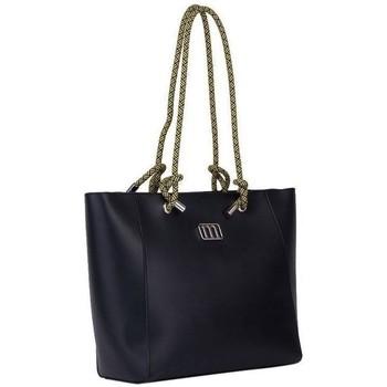 Tassen Dames Handtassen kort hengsel Monnari BAG1580020 Noir