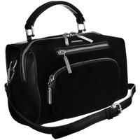 Tassen Dames Handtassen kort hengsel Monnari 125560 Noir