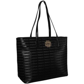 Tassen Dames Handtassen kort hengsel Monnari 117530 Noir