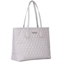 Tassen Dames Handtassen kort hengsel Monnari BAG1130019 Blanc