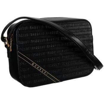 Tassen Dames Handtassen kort hengsel Monnari 117840 Noir