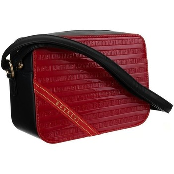 Tassen Dames Handtassen kort hengsel Monnari 117810 Rouge