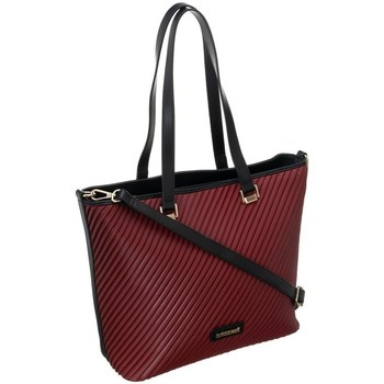 Tassen Dames Handtassen kort hengsel Monnari 89880 Bordeaux