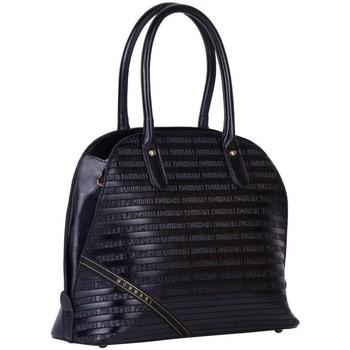 Tassen Dames Handtassen kort hengsel Monnari 122790 Noir