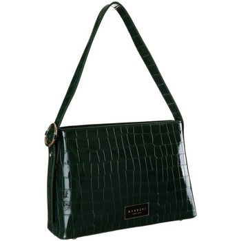 Tassen Dames Handtassen kort hengsel Monnari 125220 Vert