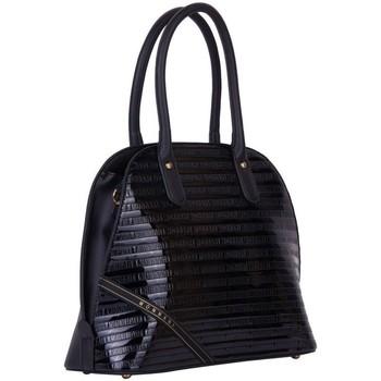 Tassen Dames Handtassen kort hengsel Monnari 122800 Noir