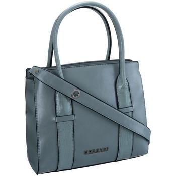 Tassen Dames Handtassen kort hengsel Monnari BAG1170008 Vert clair