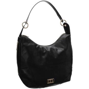 Tassen Dames Handtassen kort hengsel Monnari 118940 Noir