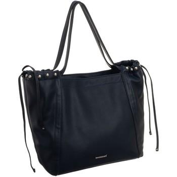 Tassen Dames Handtassen kort hengsel Monnari 75950 Noir