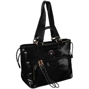 Tassen Dames Handtassen kort hengsel Monnari 115100 Noir