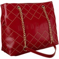 Tassen Dames Handtassen kort hengsel Monnari 117750 Rouge