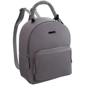 Tassen Dames Handtassen kort hengsel Monnari BAG0030019 JZ20 Gris