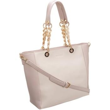 Tassen Dames Handtassen kort hengsel Monnari BAG1710015 Rose