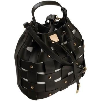 Tassen Dames Handtassen kort hengsel Monnari 48180 Noir