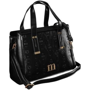 Tassen Dames Handtassen kort hengsel Monnari 125780 Noir