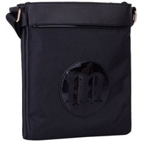 Tassen Dames Handtassen kort hengsel Monnari BAG0370020 Noir