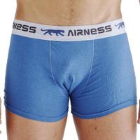 Ondergoed Heren Boxershorts Airness  Blauw