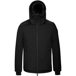 Textiel Heren Wind jackets Invicta 4432495/U Zwart