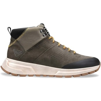 Schoenen Heren Hoge sneakers Docksteps DSM000702 Grijs