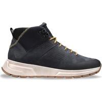 Schoenen Heren Hoge sneakers Docksteps DSM000703 Blauw