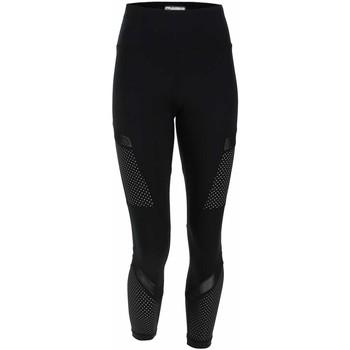 Textiel Dames Leggings Freddy SF5HF108 Zwart