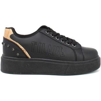 Schoenen Dames Lage sneakers Alviero Martini 0131 201D Zwart