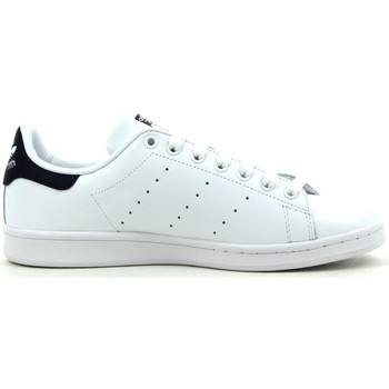 Lage sneakers adidas Stan Smith