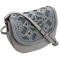 Tassen Dames Handtassen kort hengsel Monnari BAG110001927287 Gris