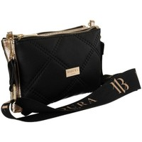 Tassen Dames Handtassen kort hengsel Badura TD226PIKCZZL33575 Noir