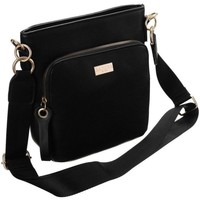 Tassen Dames Handtassen kort hengsel Badura BA017BLACK30870 Noir
