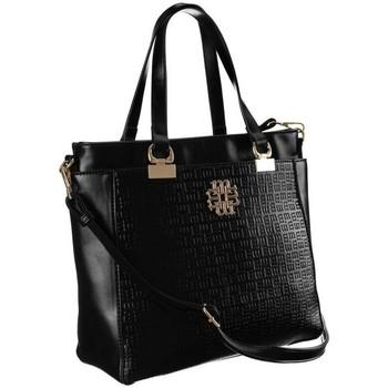 Tassen Dames Handtassen kort hengsel Monnari BAG2850M20 Noir