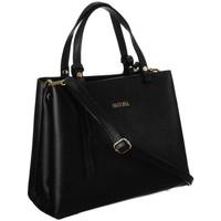 Tassen Dames Handtassen kort hengsel Badura TD211CZCD32400 Noir