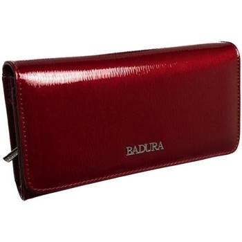 Tassen Dames Portefeuilles Badura B43878PSHRED30912 Rouge