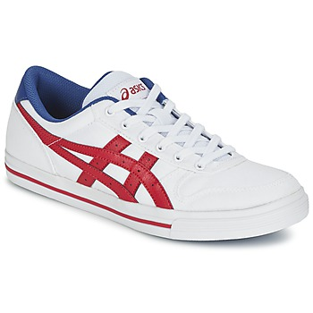 Lage sneakers Asics AARON