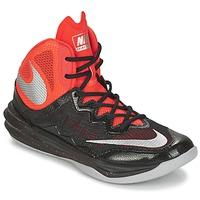 Basketbal Nike PRIME HYPE DF II