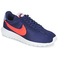 Schoenen Dames Lage sneakers Nike ROSHE LD-1000 W Blauw / Orange