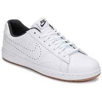 Lage sneakers Nike TENNIS CLASSIC ULTRA LEATHER W