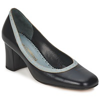 pumps Sarah Chofakian SHOE HAT