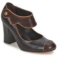 Schoenen Dames pumps Sarah Chofakian DALI Cafe