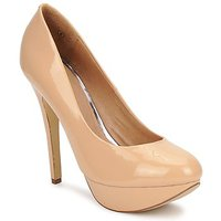 Schoenen Dames pumps Ravel HALO MOCCA