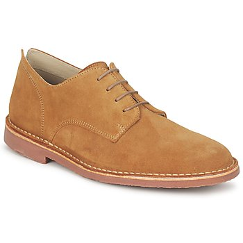 Schoenen Heren Derby French Connection Aikman Brown
