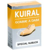 Accessoires Verzorgingsproducten Kuiral GOMME A DAIM