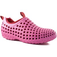 Schoenen Waterschoenen Ccilu CCLIU AMAZON WATERPOOL SUMMER ROSA