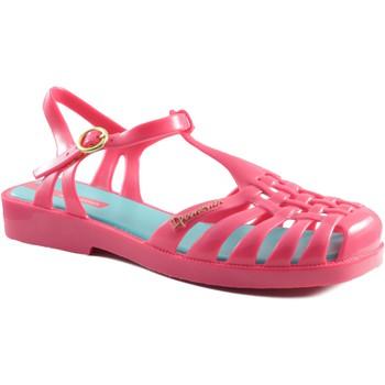 Schoenen Meisjes Sandalen / Open schoenen Ipanema ARANHA KIDS DE AGUA ROSA