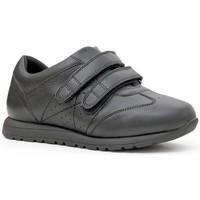 Schoenen Dames Nette schoenen Calzamedi S NEGRO