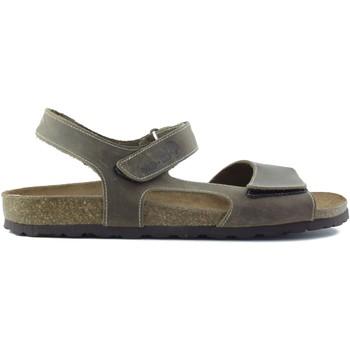 Schoenen Heren Sandalen / Open schoenen Interbios M PARDO