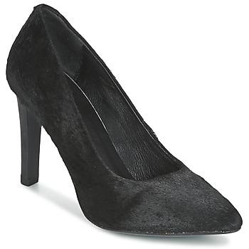 Schoenen Dames pumps Maruti ZAMBA Zwart