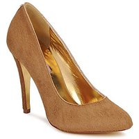 Schoenen Dames pumps Ted Baker TED BAKER SAGSA Brown