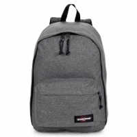 Tassen Rugzakken Eastpak OUT OF OFFICE Zondag / Grey