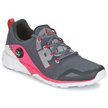 Running / trail Reebok REEBOK ZPUMP FUSION